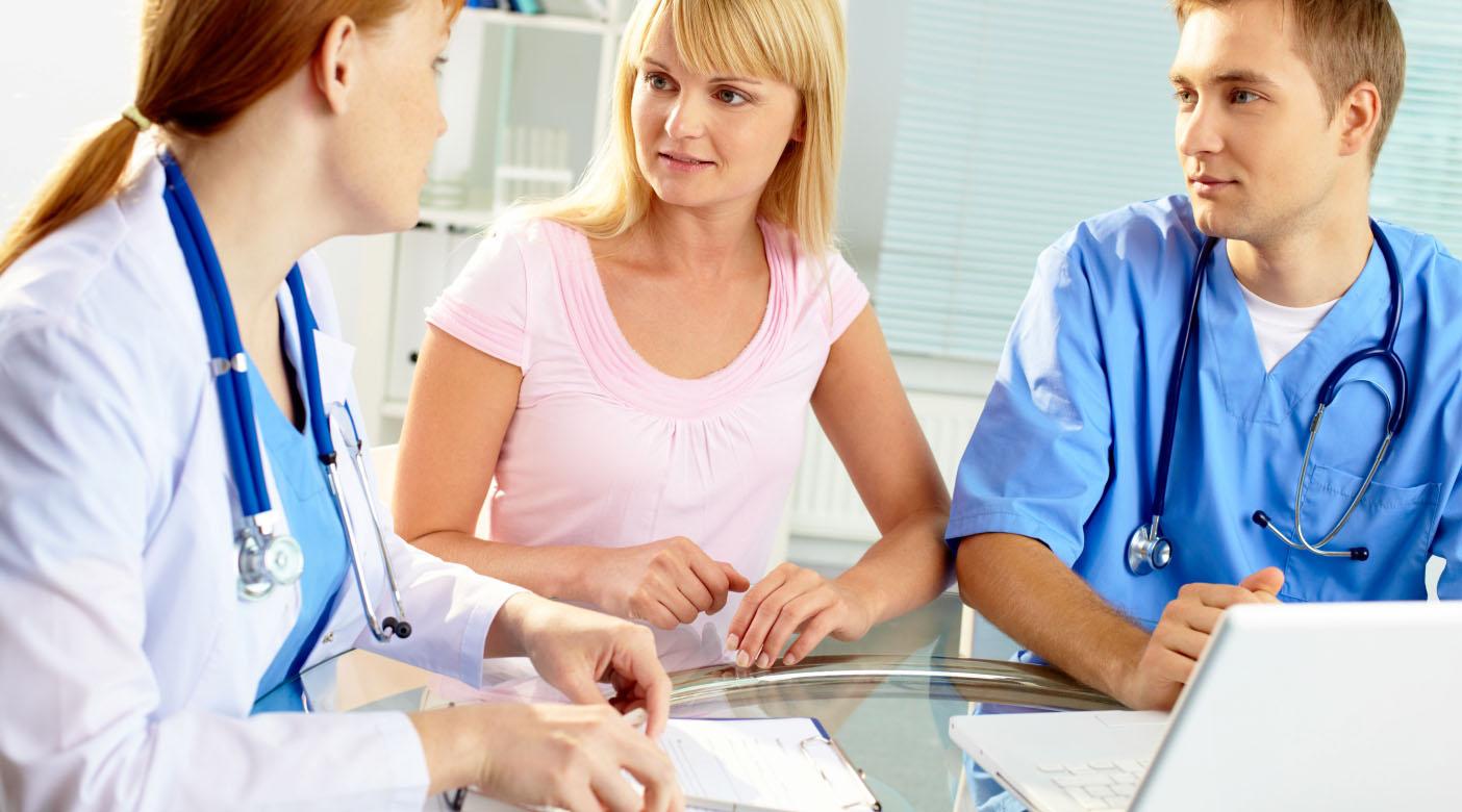 SOLENA MEDICAL - Гастроэнтерология в Израиле